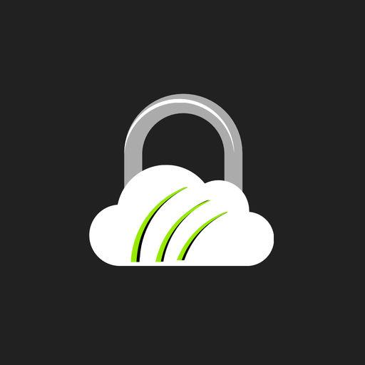 TorGuard Anonymous VPN Service-SocialPeta