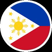 Philippines Radio Plus-SocialPeta