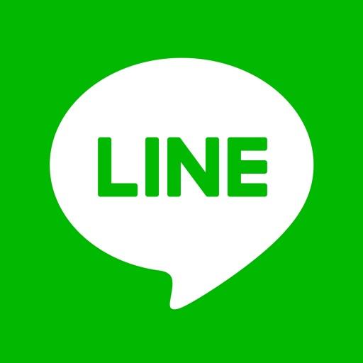 LINE-SocialPeta