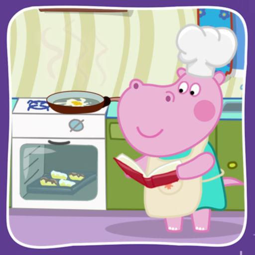 Escuela de cocina: cocina-SocialPeta