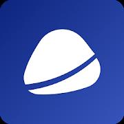 StepStone Job App-SocialPeta