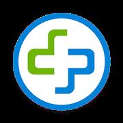 Splashtop On-Demand Support-SocialPeta