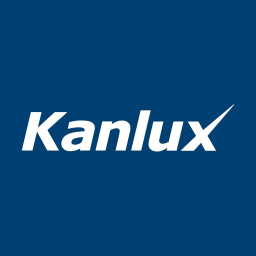 Kanlux-SocialPeta