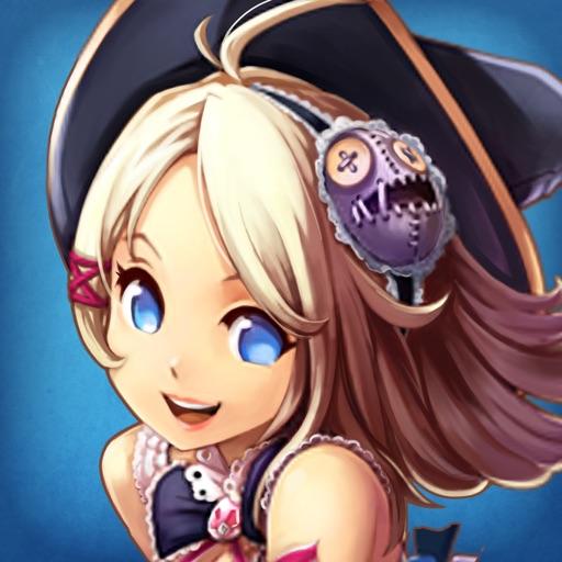 프리프 - 판타지 3D MMORPG-SocialPeta