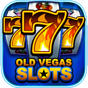 Old Vegas Slots – Classic Free Casino Games Online-SocialPeta