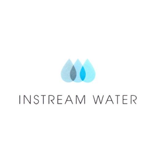 InStream Water-SocialPeta