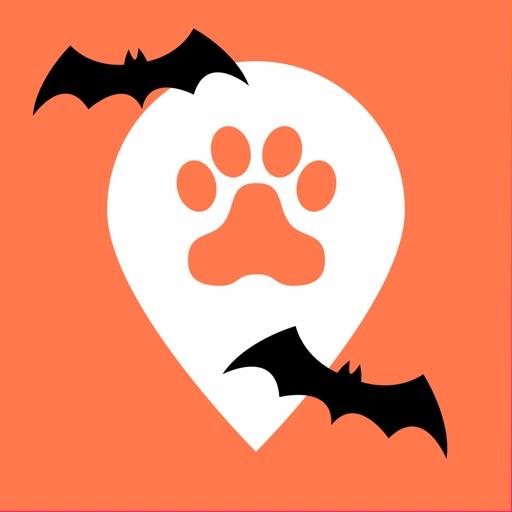 Wag! - Instant Dog Walkers-SocialPeta