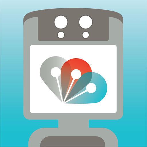 InTouch Health-SocialPeta