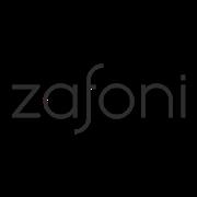 zafoni-SocialPeta