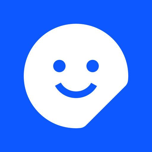Sticker.ly - Sticker Maker-SocialPeta