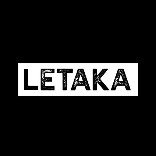 LETAKA-SocialPeta