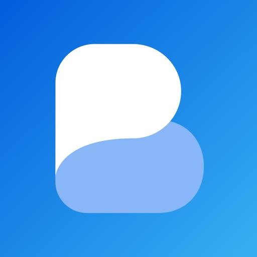Busuu Изучение языков-SocialPeta