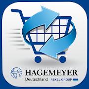 Hagemeyer Webshop-SocialPeta