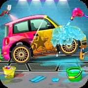 Car Mechanic Station: Free Games-SocialPeta