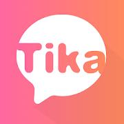 TIKA- ENTERTAINMENT-SocialPeta