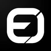Ejoyy-SocialPeta