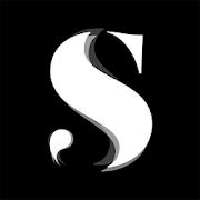 Short Story Project-SocialPeta