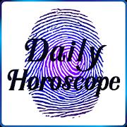 Daily Horoscope Fingerprint-SocialPeta