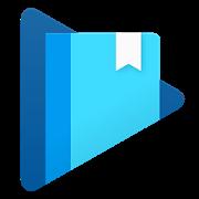 Google Play Books - Ebooks, Audiobooks, and Comics-SocialPeta