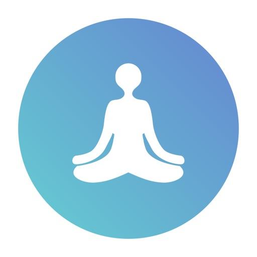 Calming Meditation: Breathe-SocialPeta