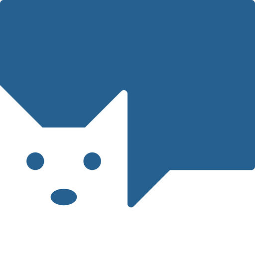 Petstory: ветеринария онлайн-SocialPeta