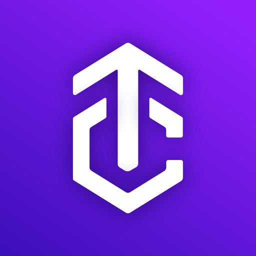 TrueCoach-SocialPeta