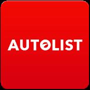 Used Cars and Trucks for Sale-SocialPeta