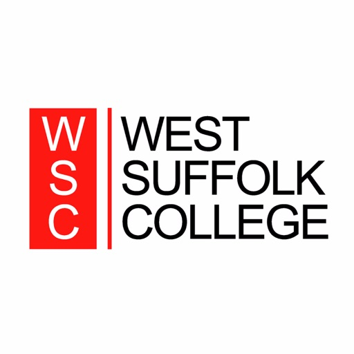West Suffolk College-SocialPeta