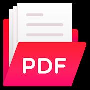 PDF Reader Pro-SocialPeta