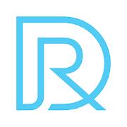 DigitRx e-prescribing tool-SocialPeta