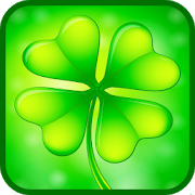 Good Luck Spells-SocialPeta