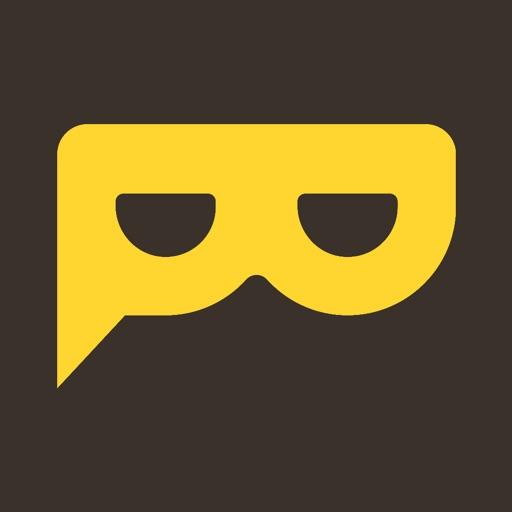 Blinder-SocialPeta