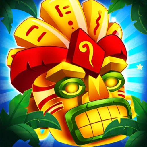 Zumba Classic - Puzzle Game-SocialPeta
