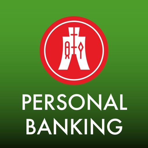 恒生個人流動理財服務-SocialPeta