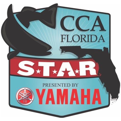 CCA FLORIDA STAR TOURNAMENT-SocialPeta