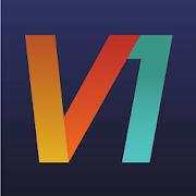 V1   Serviço de transporte por aplicativo-SocialPeta