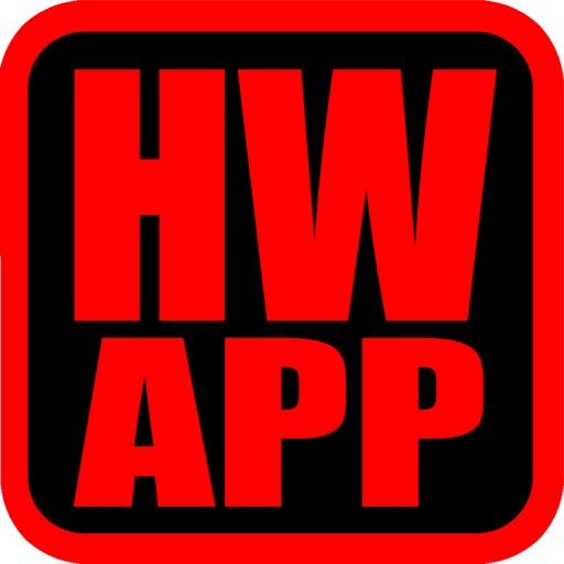 Tekin HotWire 3-SocialPeta
