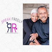 Speak Freely With GilRenee-SocialPeta