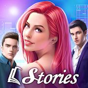 Stories: Love and Choices-SocialPeta