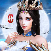 Immortal Taoists-Idle Game of Immortal Cultivation-SocialPeta