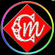 CashMaal-SocialPeta