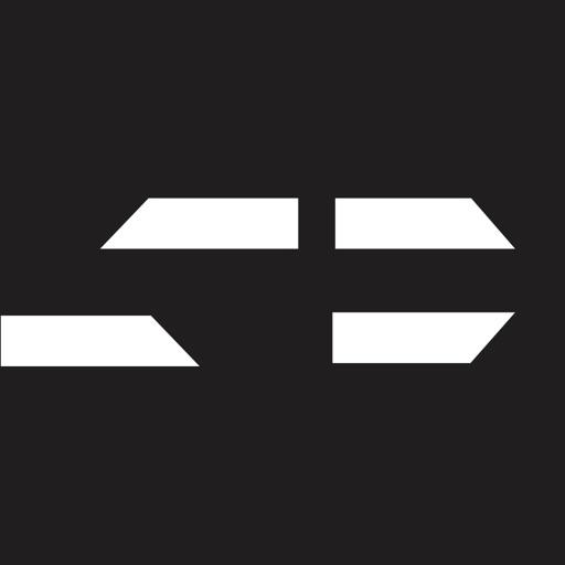 SkillBox - Art Social Network-SocialPeta