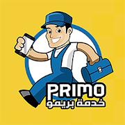 بريمو - Primo-SocialPeta