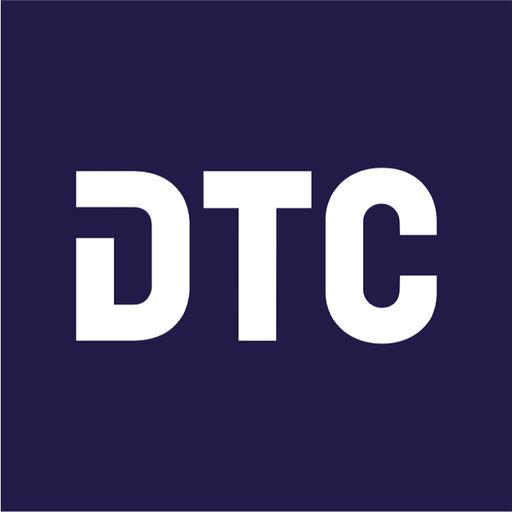 DTC-SocialPeta