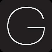 Gulmohar Lane-SocialPeta