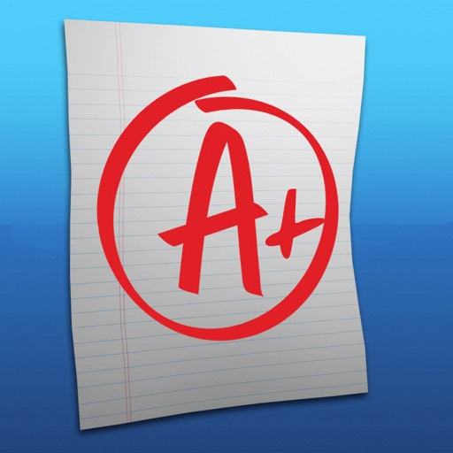 A or F!-SocialPeta
