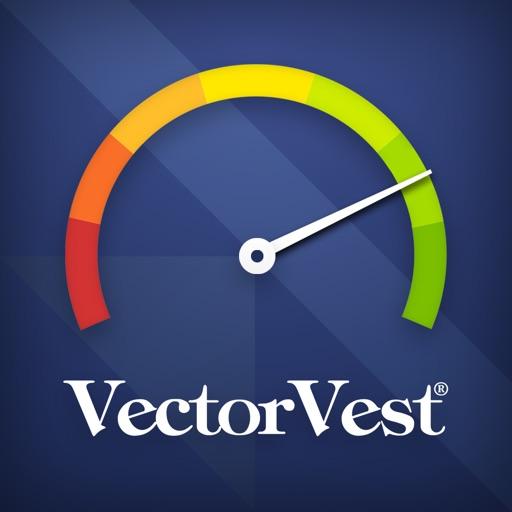 VectorVest Stock Advisory-SocialPeta