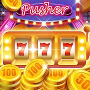 Luck! Coin Pusher-SocialPeta