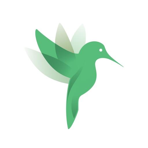 Colibra-SocialPeta