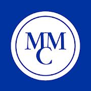 The MMC Edge-SocialPeta